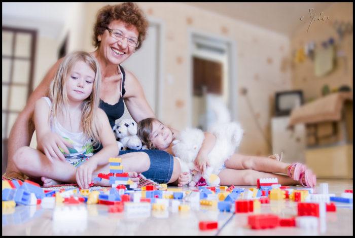 子どもをロボット教室に通わせる前にやるべきこと、自宅での楽しみ方