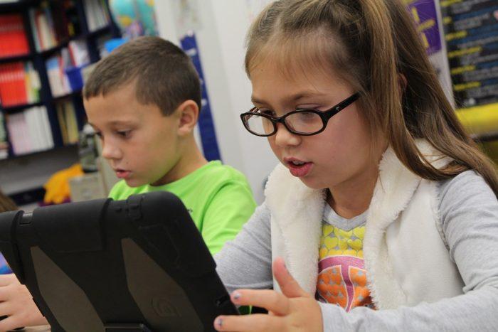 学習指導要領と小学校のプログラミング教育