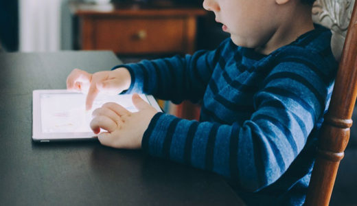 ロボット教室とプログラミング教室の違いは?子どもにはどっちがおすすめ?