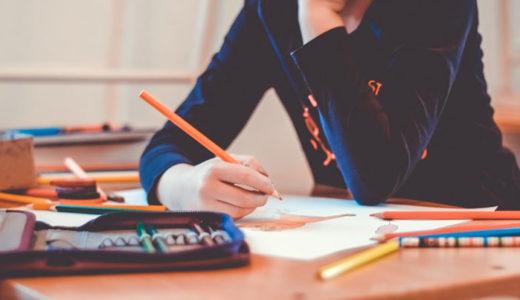 小学校のプログラミング教育って、結局どんなことをするの?
