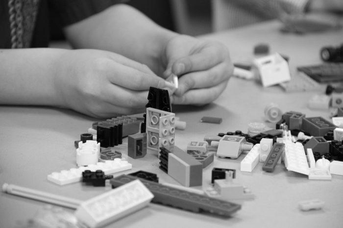 レゴマインドストームEV3の特徴と魅力